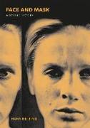 Cover-Bild zu Belting, Hans: Face and Mask