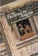 Cover-Bild zu Belting, Hans: Floransa ve Bagdat Ciltli