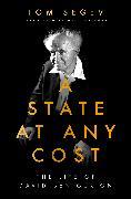 Cover-Bild zu Segev, Tom: A State at Any Cost