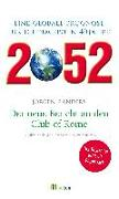 Cover-Bild zu Randers, Jorgen: 2052. Der neue Bericht an den Club of Rome