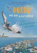 Cover-Bild zu Girod, Eliza: Durdu und das Plastikmeer