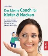 Cover-Bild zu Der kleine Coach für Kiefer & Nacken (eBook) von Höfler, Heike