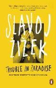Cover-Bild zu Zizek, Slavoj: Trouble in Paradise