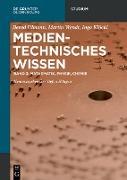 Cover-Bild zu Mathematik, Physik, Chemie (eBook) von Höltgen, Stefan (Hrsg.)