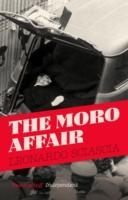 Cover-Bild zu Sciascia, Leonardo: The Moro Affair