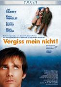 Cover-Bild zu Kaufman, Charlie: Vergiss mein nicht!