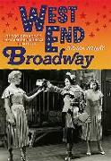 Cover-Bild zu Wright, Adrian: West End Broadway