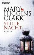 Cover-Bild zu Higgins Clark, Mary: Stille Nacht