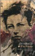 Cover-Bild zu Rimbaud, Arthur: Arthur Rimbaud: The Poems