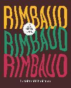 Cover-Bild zu Rimbaud, Arthur: Un adelanto del fin del mundo / A Sneak Peak of the End of the World