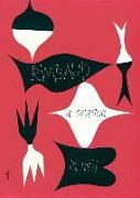Cover-Bild zu Rimbaud, Arthur: A Season in Hell & the Drunken Boat