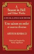 Cover-Bild zu Arthur Rimbaud: A Season in Hell and Other Works-Du