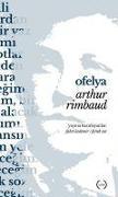 Cover-Bild zu Rimbaud, Arthur: Ofelya