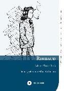 Cover-Bild zu Rimbaud, Arthur: Rimbaud