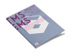 Cover-Bild zu TMS & EMS Vorbereitung 2022   Simulation   Kompletter Probetest zur Vorbereitung auf den Medizinertest in Deutschland und der Schweiz von Hetzel, Alexander