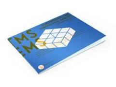 Cover-Bild zu TMS & EMS Vorbereitung 2022   Konzentriertes und sorgfältiges Arbeiten   Übungsbuch zur Vorbereitung auf den Medizinertest in Deutschland und der Schweiz von Pfeiffer, Anselm