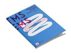 Cover-Bild zu TMS & EMS Vorbereitung 2022   Schlauchfiguren   Übungsbuch zur Vorbereitung auf den Medizinertest in Deutschland und der Schweiz von Lechner, Constantin