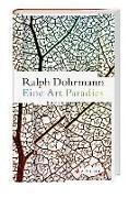 Cover-Bild zu Dohrmann, Ralph: Eine Art Paradies