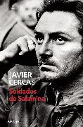 Cover-Bild zu Soldados de Salamina / Soldiers of Salamis