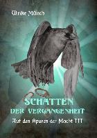Cover-Bild zu Auf den Spuren der Macht III (eBook) von Münch, Ulrike