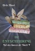 Cover-Bild zu Auf den Spuren der Macht V von Münch, Ulrike