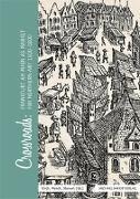 Cover-Bild zu Crossroads von Kirch, Miriam Hall (Hrsg.)