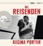 Cover-Bild zu Die Reisenden