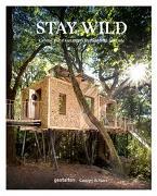 Cover-Bild zu gestalten (Hrsg.): Stay Wild