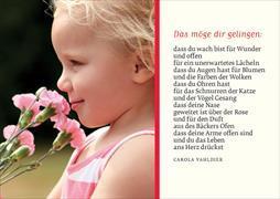 Cover-Bild zu Eschbacher Textkarte Blumenduft