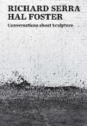 Cover-Bild zu Serra, Richard: Conversations about Sculpture