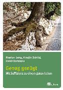 Cover-Bild zu Genug genügt (eBook) von Leng, Marion