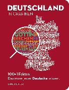 Cover-Bild zu Das muss jeder Deutsche wissen von Schwochow, Jan