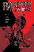 Cover-Bild zu Mignola, Mike: Baltimore Volume 6: The Cult of the Red King