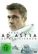 Cover-Bild zu Ad Astra - Zu den Sternen