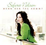 Cover-Bild zu CD Wenn der Tag kommt von Kopfermann, Arne (Prod.)