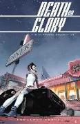 Cover-Bild zu Rick Remender: Death or Glory: Prestige Edition