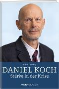 Cover-Bild zu Daniel Koch