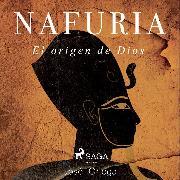 Cover-Bild zu Nafuria (Audio Download) von Ortega, José