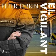 Cover-Bild zu El vigilant (Audio Download) von Terrin, Peter