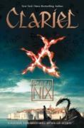 Cover-Bild zu Clariel (eBook) von Nix, Garth