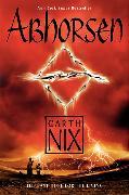 Cover-Bild zu Abhorsen von Nix, Garth