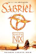 Cover-Bild zu Sabriel von Nix, Garth