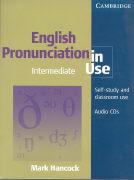 Cover-Bild zu English Pronunciation in Use Audio CD Set von Hancock, Mark
