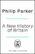 Cover-Bild zu Small Island (eBook) von Parker, Philip