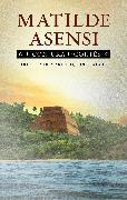Cover-Bild zu La Conjura de Cortés (eBook) von Asensi, Matilde