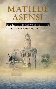 Cover-Bild zu Venganza en Sevilla (eBook) von Asensi, Matilde