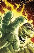 Cover-Bild zu Ewing, Al: Immortal Hulk Vol. 11: Apocrypha