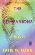 Cover-Bild zu The Companions (eBook) von Flynn, Katie M.