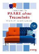 Cover-Bild zu Paare ohne Trauschein (eBook) von Flüe, Karin von