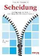 Cover-Bild zu Scheidung (eBook) von Trachsel, Daniel